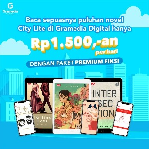 gramedia digital